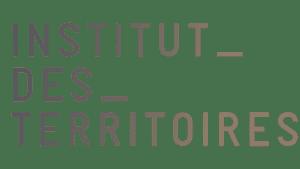 Institut des territoires